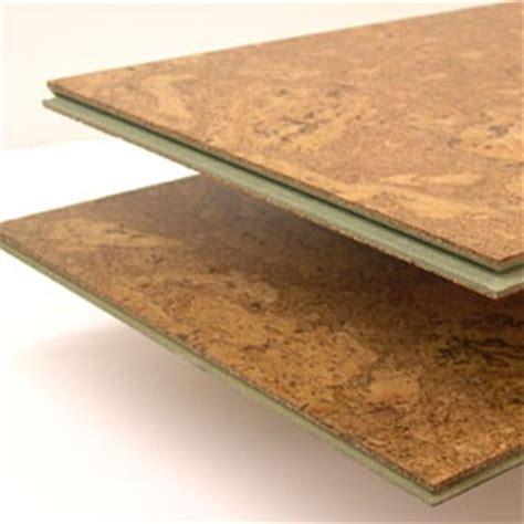cork flooring types types of cork flooring by corkflooringpros com