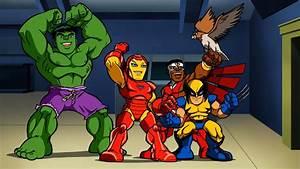 Marvel, Super, Hero, Squad, Online, Superhero, Hero, Heroes, 1mshs, Action, Fighting, Comics