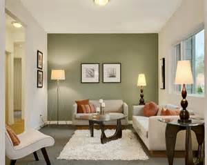 small living room color ideas small living room ideas to enjoyable and easy your decoration decolover