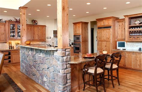 kitchen ideas home depot home depot kitchen remodel change your kitchen with your