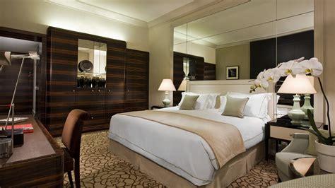images chambre chambres et suite prince de galles hôtel 5