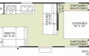 terry 19le 1997 floor plan decorbold