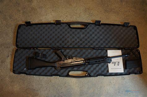 ds arms range ready fal   parts factory  sale