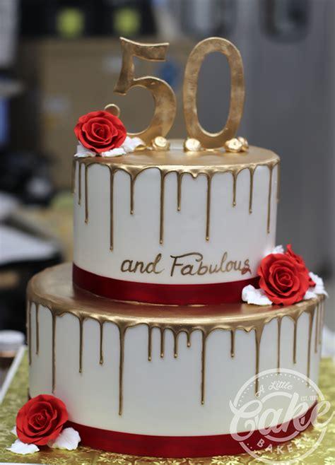 custom birthday cakes  nj ny  ct