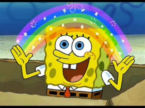Top 10 Spongebob Faces [Funny, Cute]   YouTube