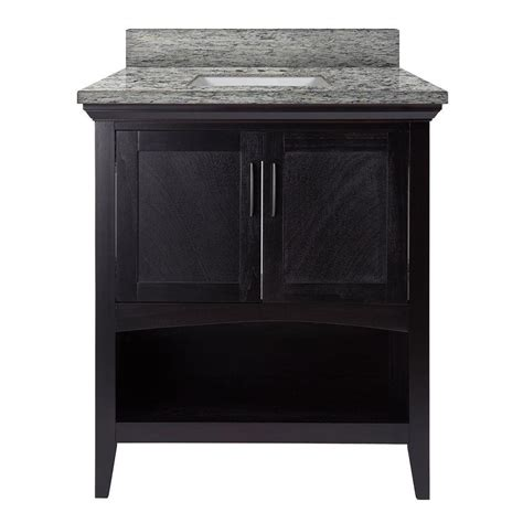 home decorators collection brattleby 31 in w x 22 in d