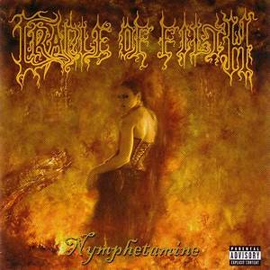 lml Music lml http://spiked-metalhead.tk lml: Cradle Of ...