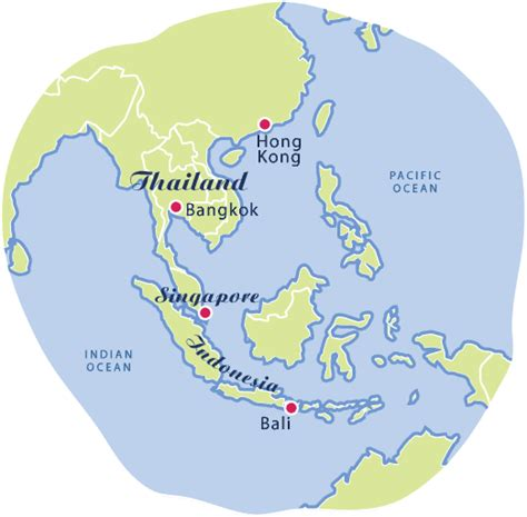 singapore tours travel  china bali smartours