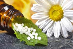 Homeopathy - Homeopathic Medicine - Natural Remedies - Homeopathy
