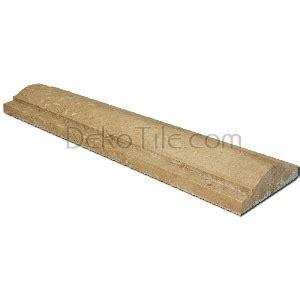 deko tile shop by product moldings noce