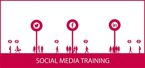 social media classes welcome cureton consulting