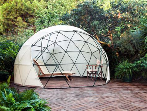 garden igloo 360 enjoy the outdoors anytime when you re in garden igloo 360
