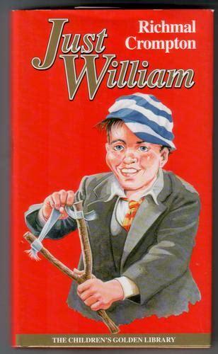 cottage design just william by richmal crompton children 39 s bookshop