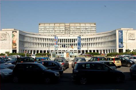 Orari Apertura Uffici Inps by Sede Inpdap Roma Tutti I Contatti E Gli Orari Di Apertura