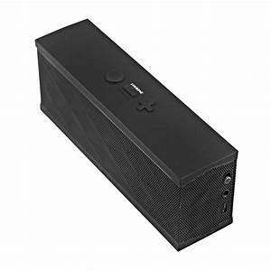 Jawbone JAMBOX Wireless Bluetooth Speaker   eBay