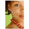 The Best Books From Oprah's Book Club 2020 - Oprah's ...