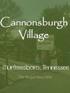 Boat Auctions In Tennessee by 1000 Ideas About Murfreesboro Tennessee On