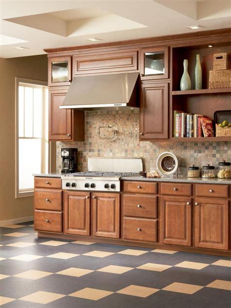 linoleum flooring in kitchen linoleum kitchen floors hgtv