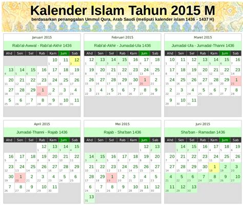 calendar malaysia driverlayer search engine