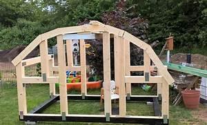 Ich Will Ein Haus Bauen : userprojekt hobby freizeit ~ Markanthonyermac.com Haus und Dekorationen