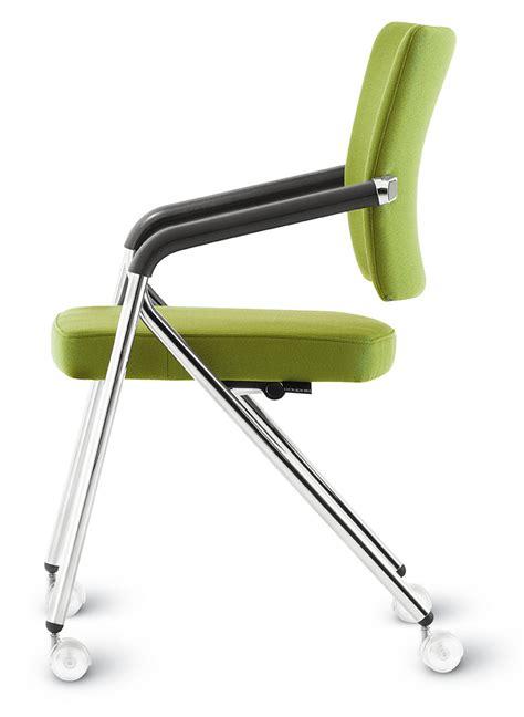 chaise à roulettes chaise à roulettes steelnovel