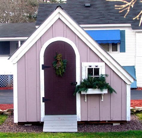 ebay garden shed storage shed buying guide ebay