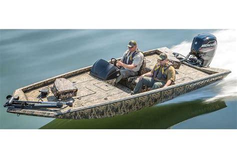 Crestliner Boats Billings Mt by 2017 Crestliner Vt 18c 18 Foot 2017 Fishing Boat In