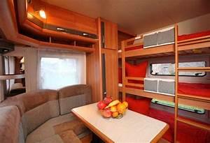 Dreier Im Bett : wohnmobile campingplatz niendorf ~ Frokenaadalensverden.com Haus und Dekorationen
