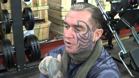 lee priest  flex wheeler  charles glass youtube