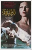 Wide Sargasso Sea (1993), Nathaniel Parker. - YouTube ...