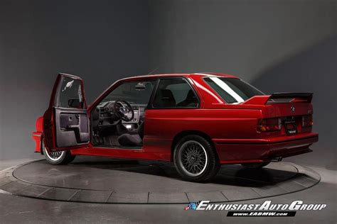 Bmw Enthusiast by This 3 2 Million Collection Of M And Z Cars Is A Bmw