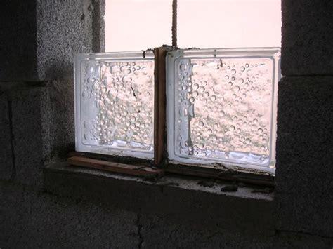 pose de verre pav 233 s en verre mon abri de jardin