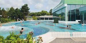 Berlin Wellness Therme : kurbad i bad bevensen rejs oplev ~ Buech-reservation.com Haus und Dekorationen