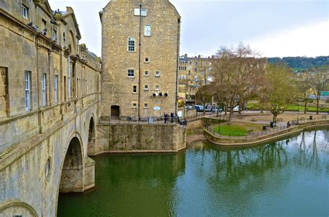 Day Trip From London Stonehenge And Bath Wildluxe