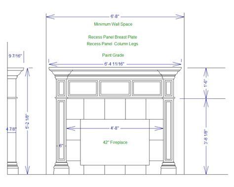 how to build a carport pdf plans plans for building fireplace mantle