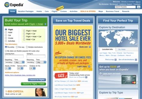 62337 Venere Promo Code by Expedia Coupon Codes May 2018 Get Coupon For Shopping