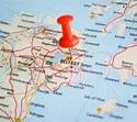belfast map | Ireland Before You Die