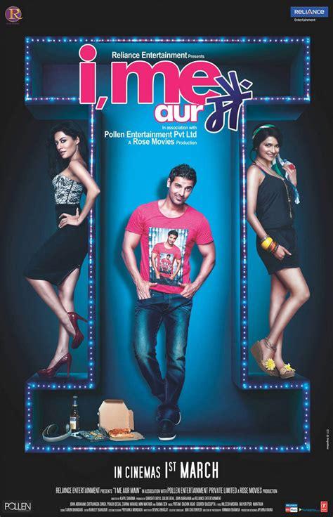 Bollywood Romantic Movie Posters Wwwimgkidcom The