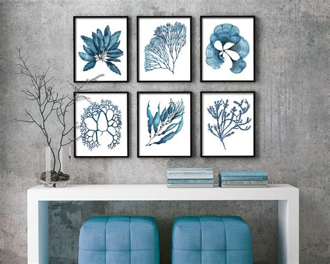 Nautical Wall Art. Grad Party Decorations. Decorative Pillows For Teen Girls. Bridal Shower Decorations. How To Build A Steam Room. Screens Room Dividers. Room Ideas For Teenage Girl. Decorating With A Black Couch. Cold Room