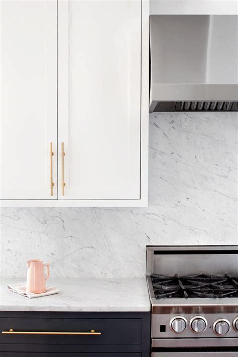 all white kitchen cabinets w polsce się nie da 21 złote uchwyty do mebli house 4016