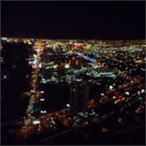 Stratosphere Observation Deck Hours by Stratosphere 1249 Photos 1523 Reviews Hotels 2000