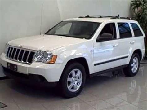 jeep grand cherokee laredo 2009 jakon motors inc 2009 jeep grand cherokee 3 7 laredo
