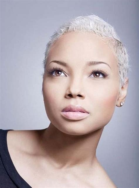 2016 grey hair color ideas for black women 2019 haircuts