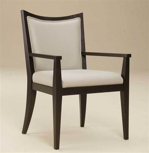 Accent Chairs For Bedroom Ideas