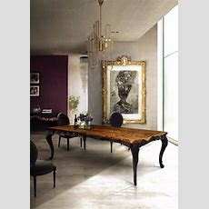 Top 10 Dining Room Decor Trends For 2018