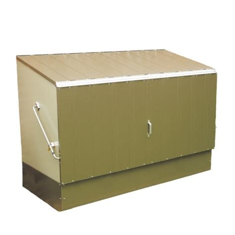 Rubbermaid Slide Lid Storage Shed Shelves by Rubbermaid Bicycle Storage Shed Is It The Best Bicycle