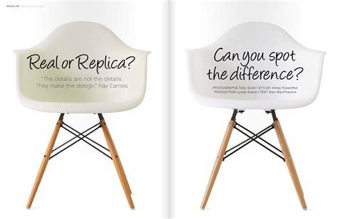 hay stoelen replica simplynattie eames chairs real or replica