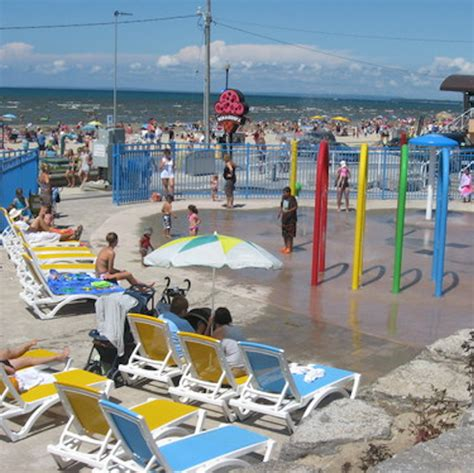 5 Familyfriendly Beaches In Toronto And The Gta Today's