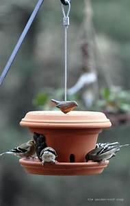 Pot En Terre Cuite Pas Cher : les pots en terre cuite ne servent pas juste planter des ~ Dailycaller-alerts.com Idées de Décoration