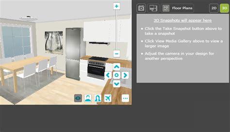 Programmi Gratis Per Arredare Casa 3d by Progettare La Casa Gratis Arredare L Appartamento